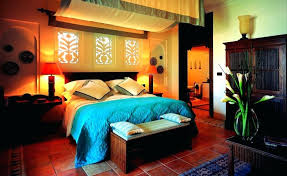 mexican bedroom charming interior design for bedroom for mexican bedroom  decorating ideas