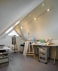 home art studio ideas an opportunity
