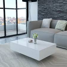 high gloss console table coffee table high gloss console tables set sofa couch coffee tables ottoman high gloss console table