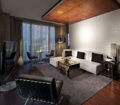 Beaux Arts Interior Design Inspiration Interior Architecture And Design CallisonRTKL