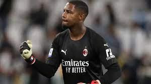 Mike Maignan to undergo surgery tomorrow - AC Milan News
