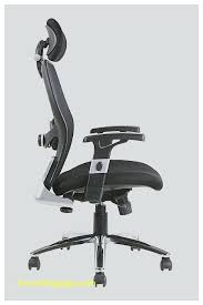 office desk chair with back support desk support for desk chair awesome chairs with lumbar support