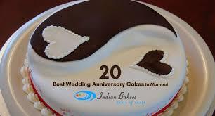 Online Cake Shop Mumbaiorder Specialeggless Cake