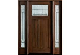 glass front door designs exellent front exterior door 2345678910111213141516171819202122232425262728293031 throughout glass front door designs