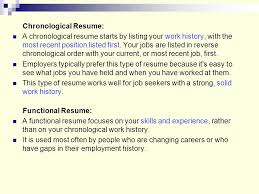 Cover Letters And Resume Ppt Video Online Download