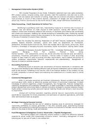tax specialist resume sales tx resume