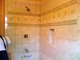 bathroom wall tile ideas for small bathrooms