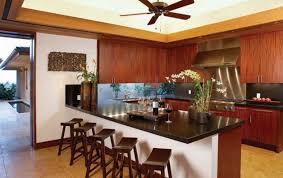 New House Kitchen Designs Home Design Kitchen Exterior Potrero House Kitchen Design By Cary