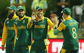 Other south africa racing news. South African Cricket Players Sports Sports Jersey Cricket
