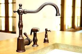 oil rubbed bronze faucet kitchen faucet finishes kitchen faucet finishes ing guide best oil rubbed bronze faucets home depot al oil rubbed bronze