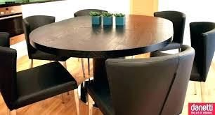 white round extending table white round extendable dining table dining table round extendable white round extending