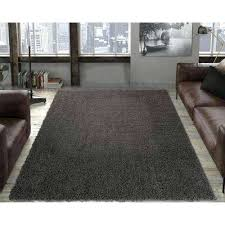 contemporary solid dark area rugs abia blue rug n