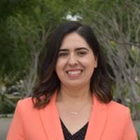 Mariela Gutierrez - Research Assistant - Professor Imai - York ...