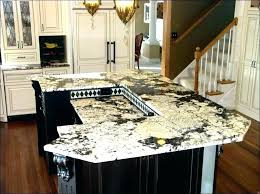 brown granite with white cabinets cream colored types aesthetic grey walls and backsplash cre