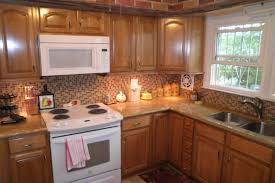 kitchens with white appliances and oak cabinets. Kitchen Paint Colors With Oak Cabinets And White Appliances Elegant  Honey Granite Kitchens White Appliances Oak Cabinets I