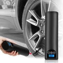 <b>air pump</b> wireless