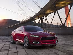 2018 ford ikon. interesting ford full size of ford fiesta2018 fusion concept festiva ex  evos large  and 2018 ford ikon