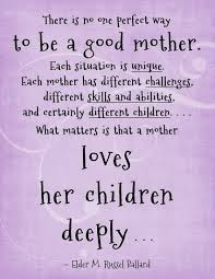 My Beautiful Family Quotes Best Of Love Quotes For My Mother Gallery Images Quotes And Sayings