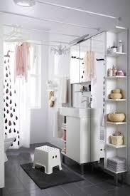 bathroom shelves ikea and beyond