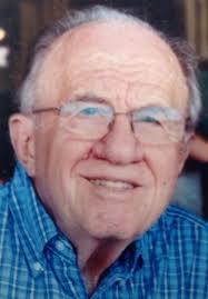 Frank Artusa Obituary - Sanford, FL