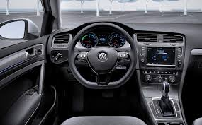2018 volkswagen e golf release date. unique date 2018 volkswagen egolf interior throughout volkswagen e golf release date