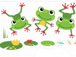 Image result for frogs
