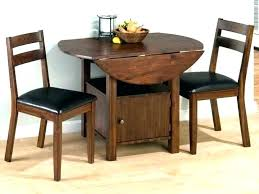 drop down dining table drop down dining room tables folding dining room table wood small wooden