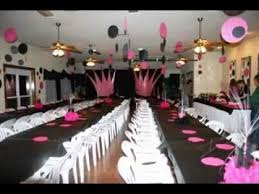Office party decoration ideas Farewell Office Party Themes Ideas Creative Home Art Decorations Youtube Office Party Themes Ideas Youtube