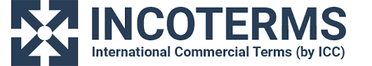 Incoterms 2010 Icc Official Rules For The Interpretation Of