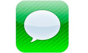 「ショートメッセージ 画像」の画像検索結果
