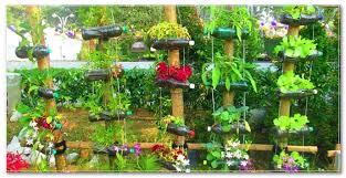 Home And Garden Design New Design Inspiration