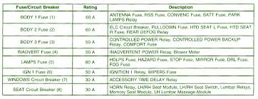 drl 300 wiring diagram wiring diagram a daytime running lights wiring diagram jodebal 06 lexus gs 300