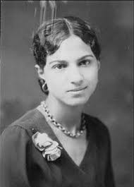 Eliza Atkins Gleason - Wikipedia