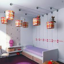 Diy kids room Wall Decor Amerifirst Cool Diy Home Improvement Kids Room Storage On The Ceiling