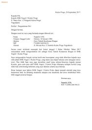 Contoh surat pengunduran diri kerja karyawan contoh surat pengunduran diri doc surat pengunduran diri kerja atau resign letter adalah surat pernyataan bahwa seseorang. Makalah Id Jika Ada Seseorang Yang Ingin Mengundurkan Diri Dari Sekolah Maka Ia Tidak Bisa Hanya Dengan Berbicara Langs Surat Pengunduran Diri Surat Sekolah