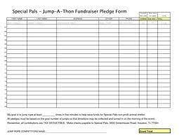 Jump A Thon Fundraiser Rome Fontanacountryinn Com