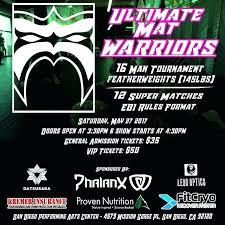 Smash Ultimate Matchup Chart Ultimate Mat Elholandes Com Co