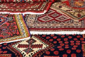 rugs san francisco ancient handmade carpets and rugs modern rugs san francisco