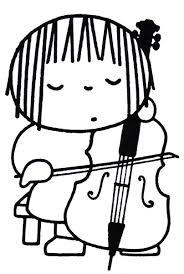 Cello Kies Je Instrument