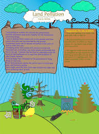 austin s land pollution publish glogster pollution very short essay on land pollution words