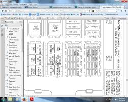 kenworth fuse panel diagrams solution of your wiring diagram guide • kenworth t600 fuse box wiring diagrams schematic rh 77 slf urban de kenworth t880 fuse panel diagram 1999 kenworth fuse panel diagram