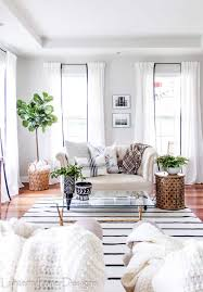 how to begin decorating your home from
