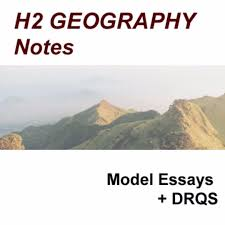 complete h geography essay compendium textbooks on carousell complete h2 geography essay compendium complete h2 geography essay compendium
