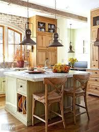 kitchen lighting designs. Living Room Light Fixtures Ideas Kitchen Lighting For Weddings  Design Designs