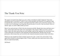 Thank You Message To Boss For Gift Thank You Note For Boss For Gift Under Fontanacountryinn Com