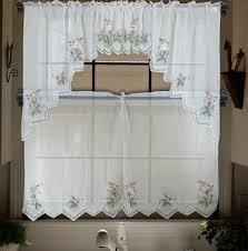 Short Curtains For Bedroom Online Buy Wholesale Short Sheer Curtains From China Short Sheer