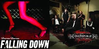 Adams Top 40 Flashback December 16 2007 Pop Goes The