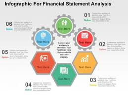 Financial Infographic Template Magdalene Project Org