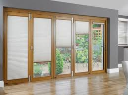 full size of decoration patio door curtains and blinds glass door designs for home triple sliding