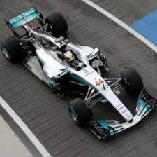 f1 new car releaseMercedes F1 launch Will the new W08 car help Lewis Hamilton
